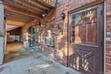 1525 Holly Street - Photo 11