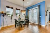5049 Valentia Street - Photo 11