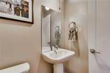 5049 Valentia Street - Photo 12