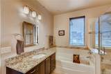 5049 Valentia Street - Photo 17