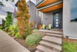 5049 Valentia Street - Photo 2