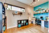 5049 Valentia Street - Photo 6