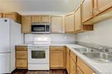 875 78th Avenue - Photo 11