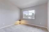 875 78th Avenue - Photo 25