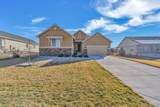 42388 Forest Oaks Drive - Photo 1