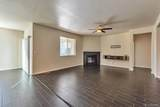 42388 Forest Oaks Drive - Photo 11