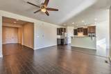 42388 Forest Oaks Drive - Photo 16