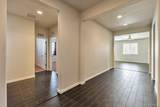 42388 Forest Oaks Drive - Photo 2
