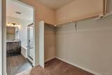 42388 Forest Oaks Drive - Photo 20