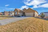 42388 Forest Oaks Drive - Photo 26