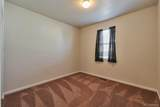 42388 Forest Oaks Drive - Photo 5