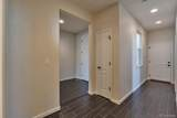 42388 Forest Oaks Drive - Photo 7