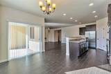 42388 Forest Oaks Drive - Photo 8