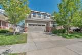 1168 Duquesne Circle - Photo 1