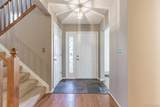 9043 Bear Mountain Drive - Photo 10