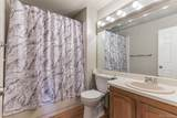 9043 Bear Mountain Drive - Photo 26
