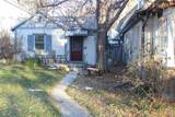256 Marion Parkway - Photo 1