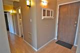 555 10th Avenue - Photo 11