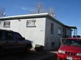 3045 Center Avenue - Photo 2
