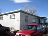 3045 Center Avenue - Photo 3