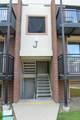 5995 Hampden Avenue - Photo 11