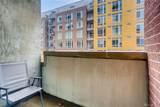 1700 Bassett Street - Photo 17
