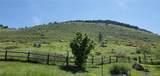 608 County Road 31 - Photo 19