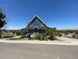 208 Hillcrest Circle - Photo 1