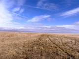 0 Berridge Road - Photo 2