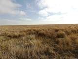 0 Berridge Road - Photo 5