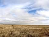 0 Berridge Road - Photo 8