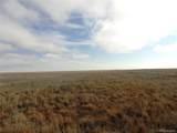 0 Berridge Road - Photo 9