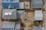 2841 Champa Street - Photo 36