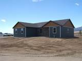 28572 Westwinds Place - Photo 2