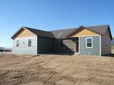 28572 Westwinds Place - Photo 24