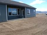 28572 Westwinds Place - Photo 4