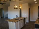 28572 Westwinds Place - Photo 6