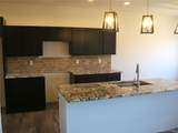 28572 Westwinds Place - Photo 8