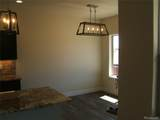 28572 Westwinds Place - Photo 9