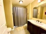 22675 Ontario Drive - Photo 8