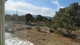 29985 County Road 357 - Photo 20