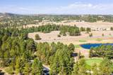 1151 Country Club Parkway - Photo 3