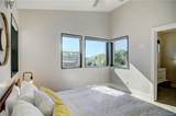 700 Gilpin Street - Photo 10