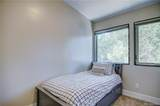 700 Gilpin Street - Photo 13