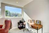 700 Gilpin Street - Photo 18