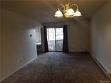 14751 Tennessee Drive - Photo 3