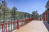 8879 Murphy Gulch Road - Photo 3