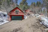 8879 Murphy Gulch Road - Photo 5