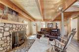 8879 Murphy Gulch Road - Photo 7