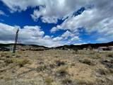 0 Cherokee Drive - Photo 7